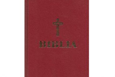 img-biblie