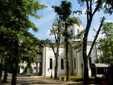 Biserica_4